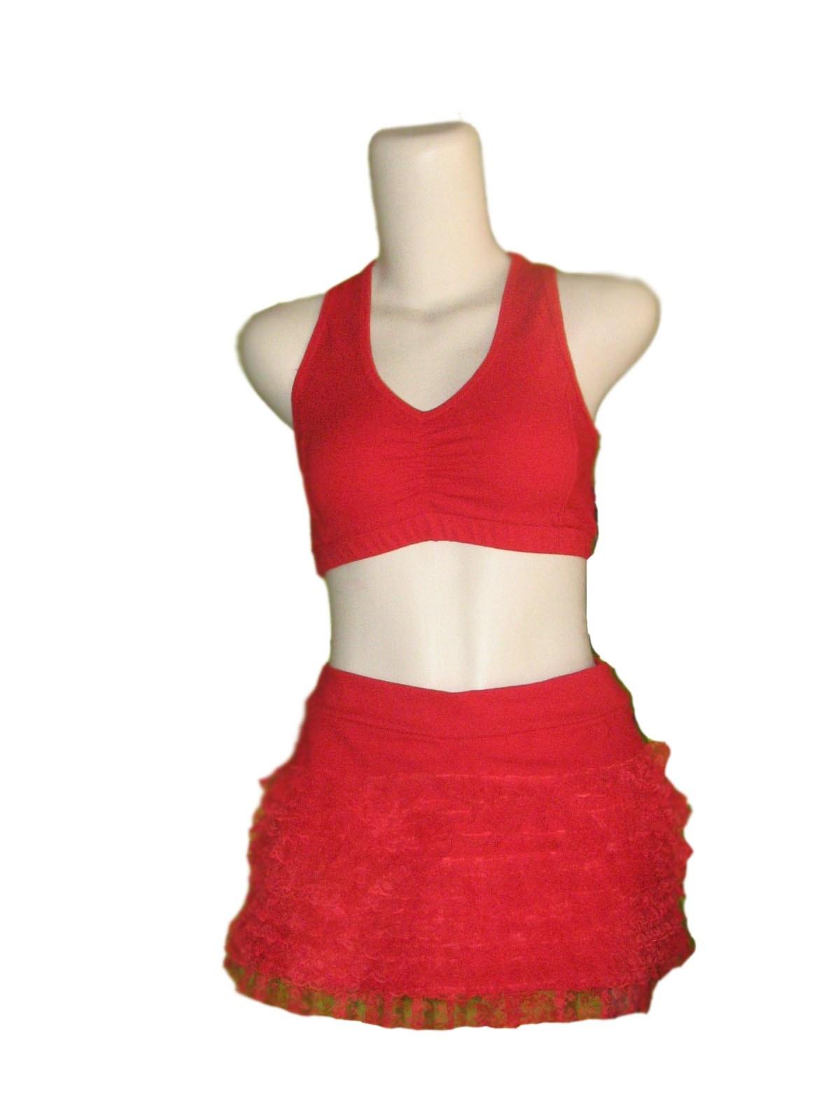 Inspirasi Baju Lebaran Yang Lagi Ngetren S5d8 Jual Baju Senam Murah