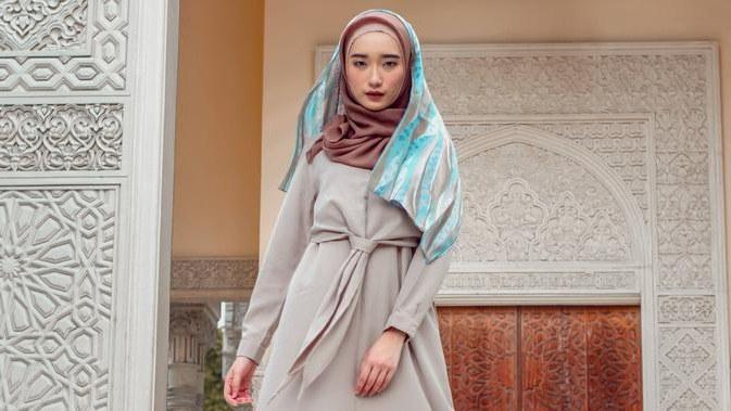 Inspirasi Baju Lebaran Yg Lagi Ngetren Q5df Intip Koleksi Baju Lebaran Dengan Harga Terjangkau