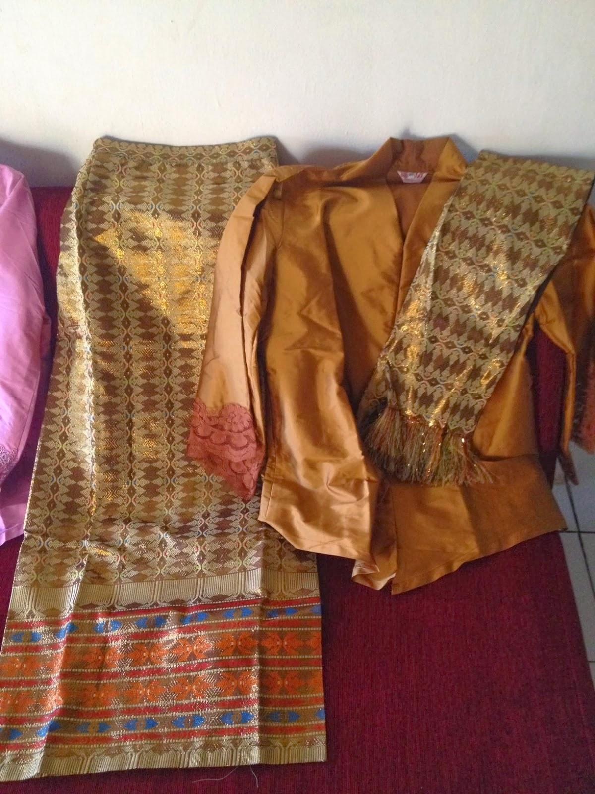 Inspirasi Model Baju Lebaran Di Thamrin City Etdg Kumpulan Foto Model Baju Kebaya Di Thamrin City Trend