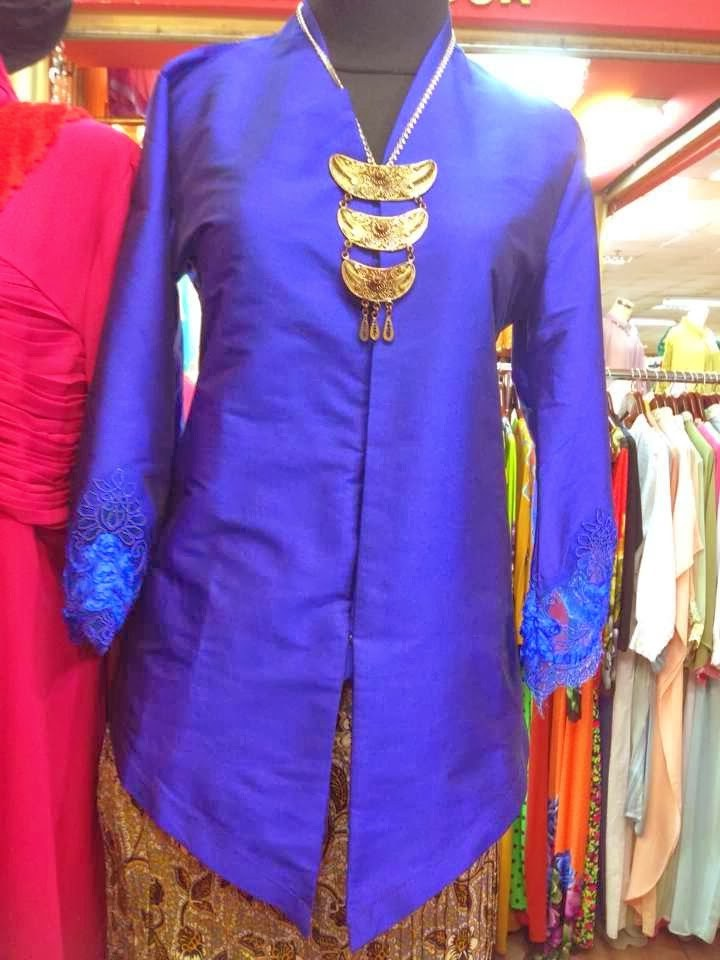 Inspirasi Model Baju Lebaran Di Thamrin City Jxdu Kumpulan Foto Model Baju Kebaya Di Thamrin City Trend