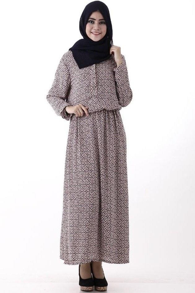 Inspirasi Model Model Baju Lebaran Wddj 25 Model Baju Lebaran Terbaru Untuk Idul Fitri 2018