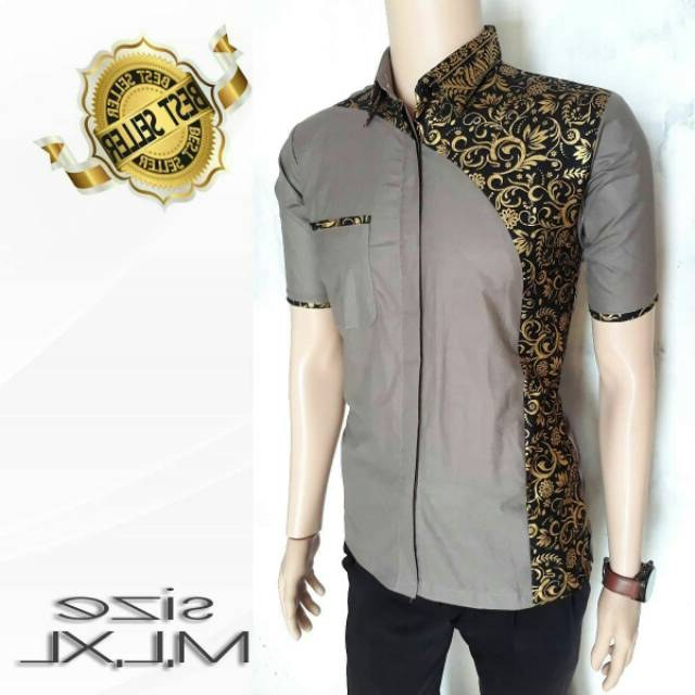 Inspirasi Trend Baju Lebaran Anak 2019 E9dx Bagus Sisa Lebaran Modern 2018 2019 Putih Adem Fashion