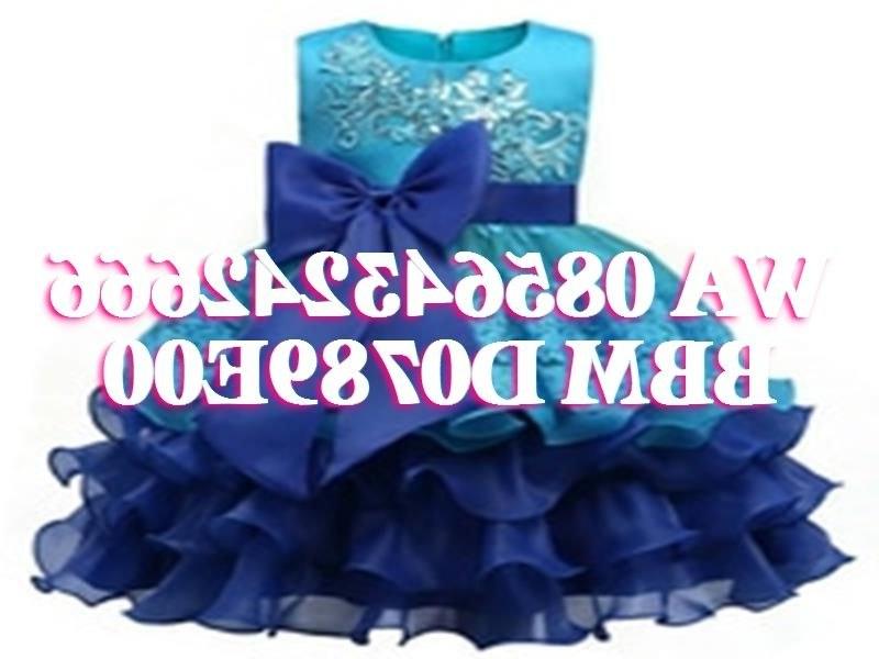 Model Baju Lebaran Bayi X8d1 Jual Grosir Baju Anak Bayi Perempuan Lucu Baru Lahir Laki
