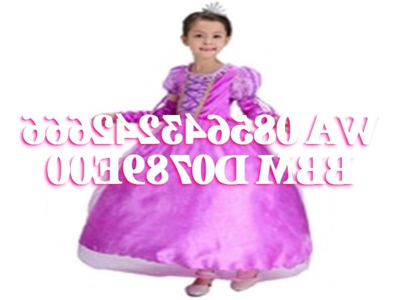 Model Baju Lebaran Bayi Zwd9 Jual Grosir Baju Anak Bayi Perempuan Lucu Baru Lahir Laki