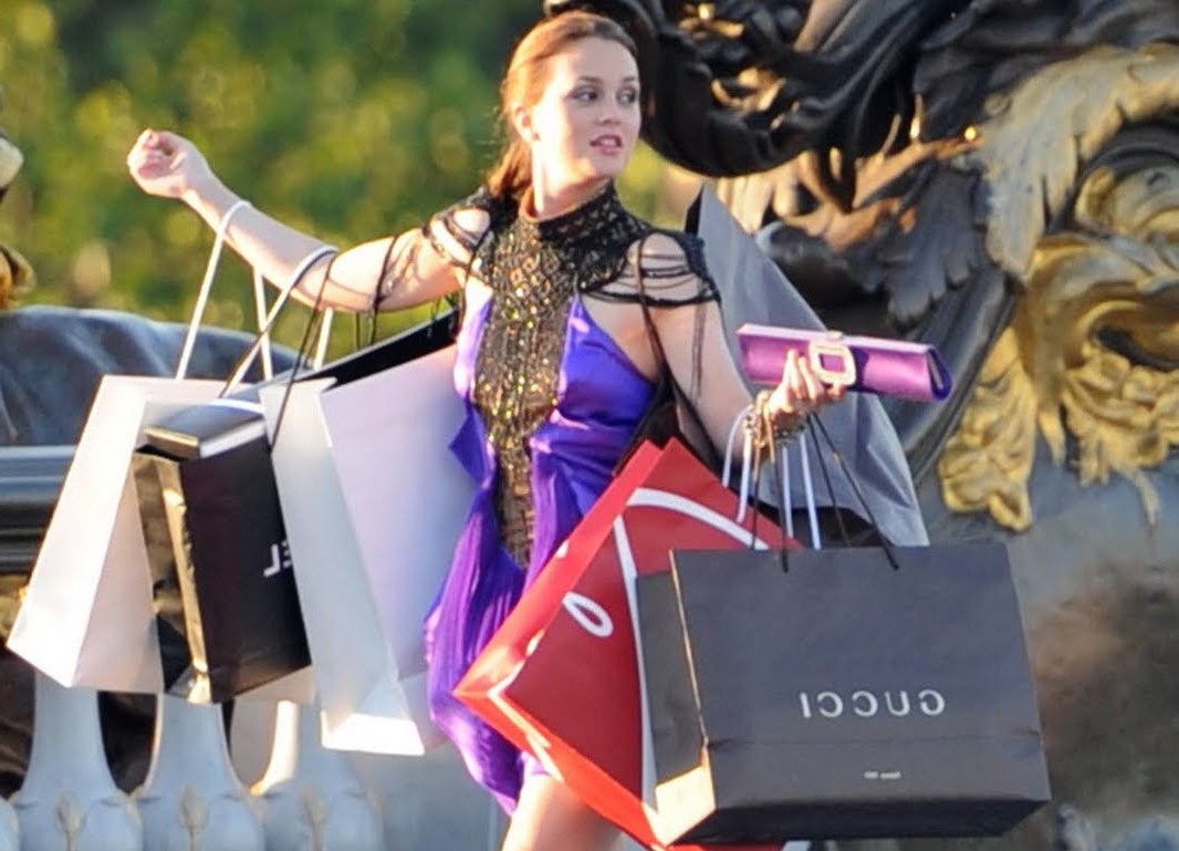 Model Baju Lebaran Big Size Jxdu Doyan Belanja Baju Big Size Wanita Baca Dulu Nih – Baju