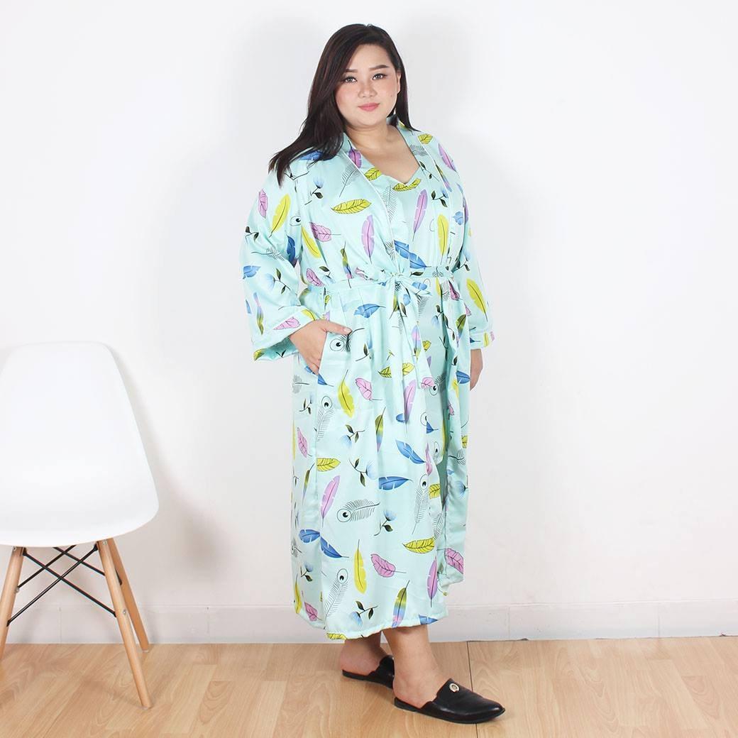 Model Baju Lebaran Big Size Tqd3 Baju Big Size Online 1