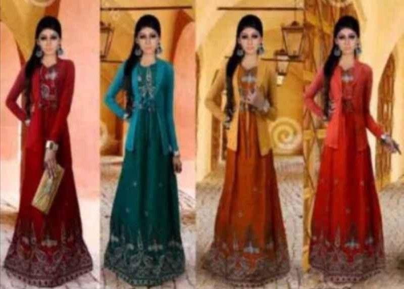 Model Baju Lebaran Celana Bqdd Tips Memilih Fashion Baju Lebaran Infoloka toko Baju