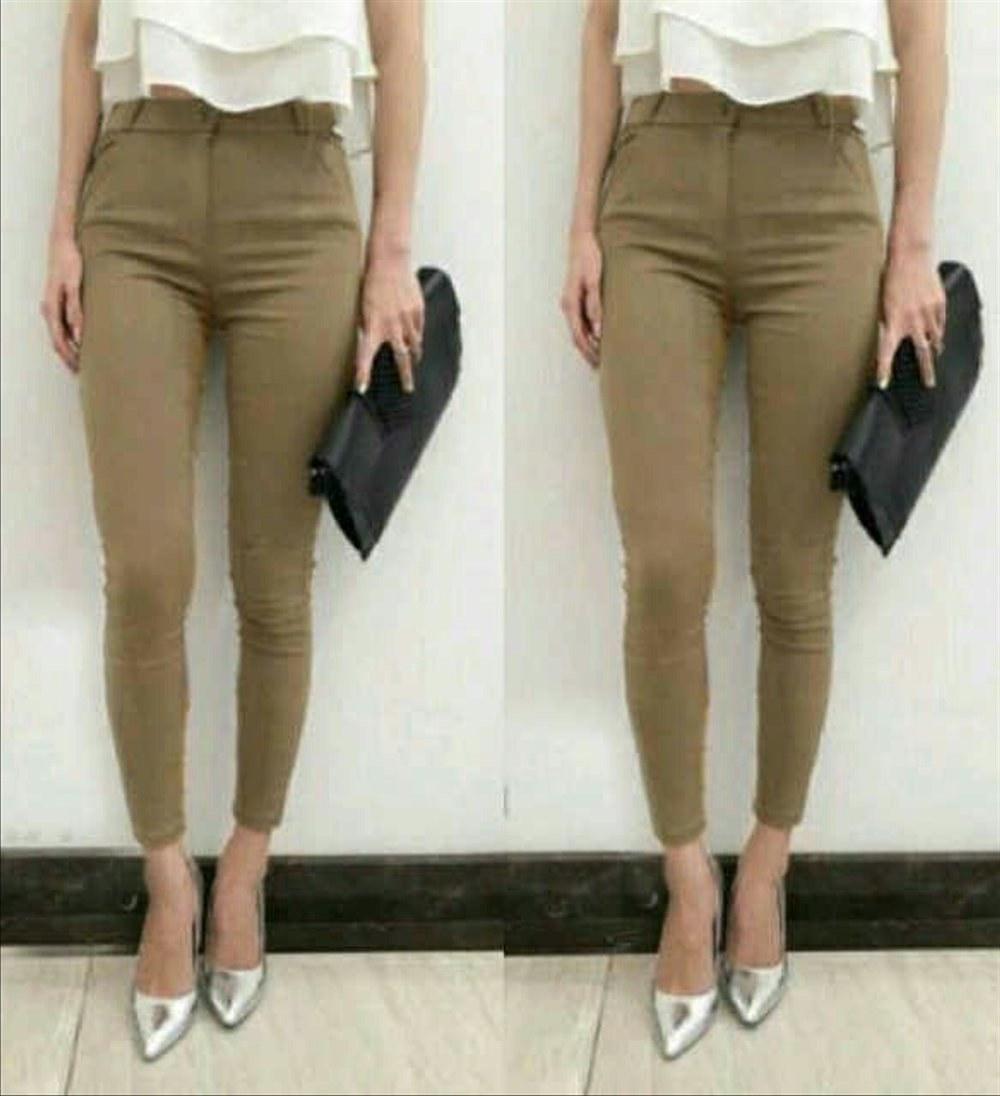Model Baju Lebaran Celana Gdd0 Jual Bt1370 Celana Pakaian Baju Busana Kaos atasan Untuk