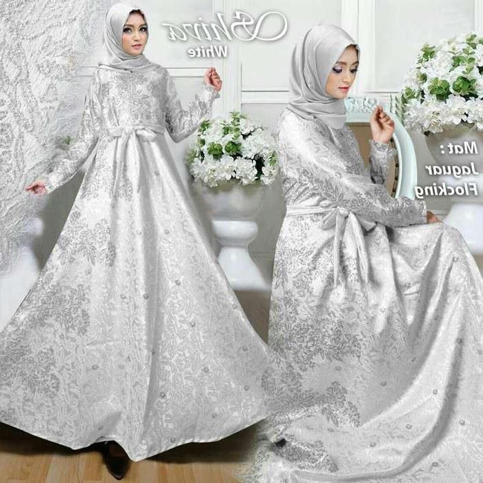 Model Baju Lebaran Jaman Sekarang 2018 Y7du 30 Model Baju Perpisahan Jaman Sekarang Fashion Modern