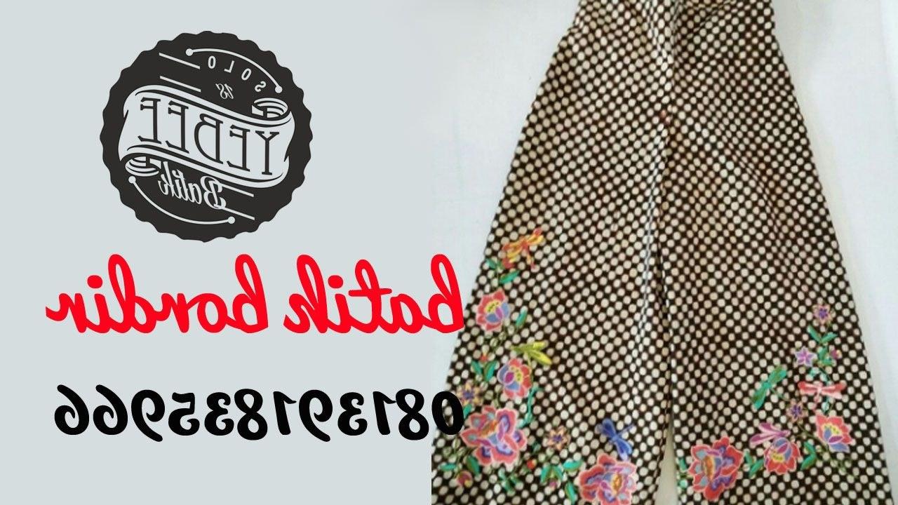 Model Baju Lebaran Laki Budm Baju Batik Laki Laki Baju Batik Lengan Panjang Baju