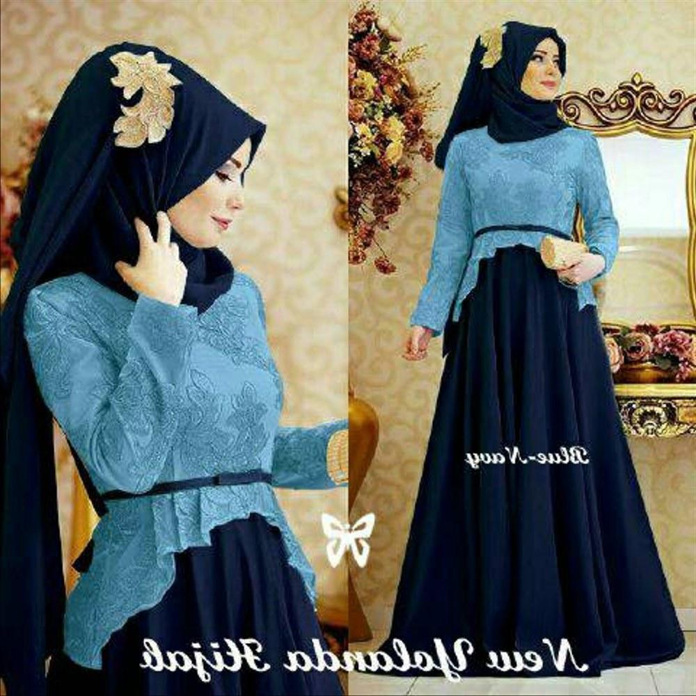 Model Baju Lebaran Lazada Dwdk Jual Lazada Baju Muslim Baju Online Murah toko Muslim