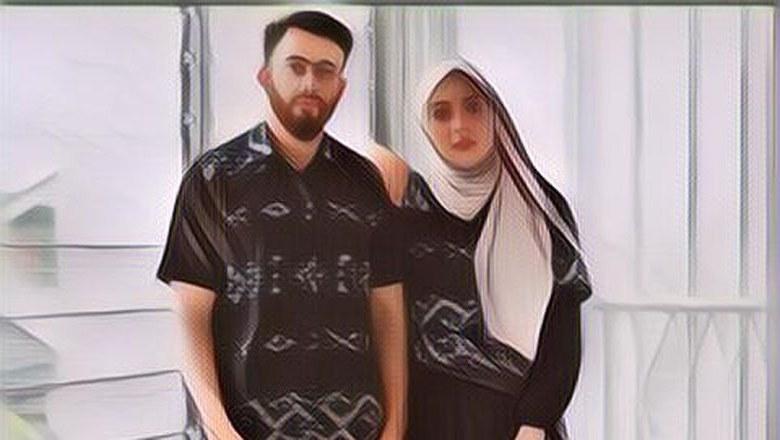 Model Baju Lebaran Pasangan S1du Pilihan Baju Couple Lebaran Biar Kamu Dan Pasangan