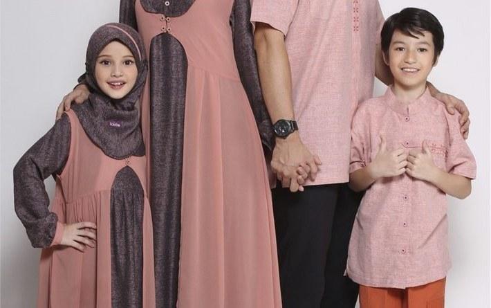 Model Baju Lebaran Tahun 2019 Ffdn Memilih Baju Lebaran Di Tahun 2019 Esqnews