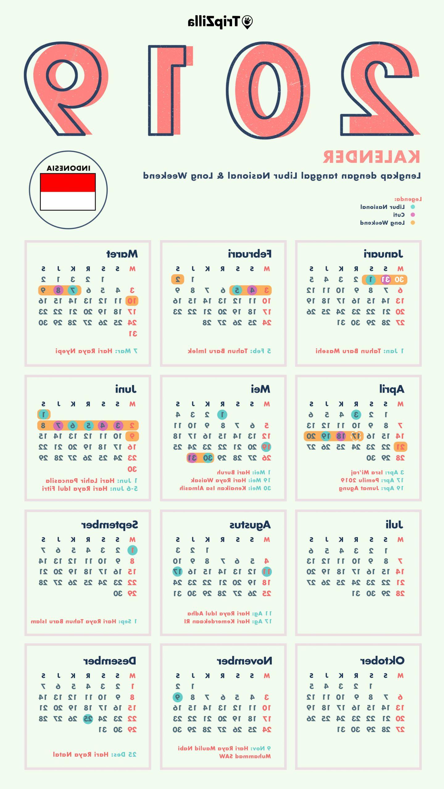 Model Baju Lebaran Tahun 2019 Ipdd Lebaran Tahun 2019 Jatuh Pada Tanggal Berapa Ramadhan Gg