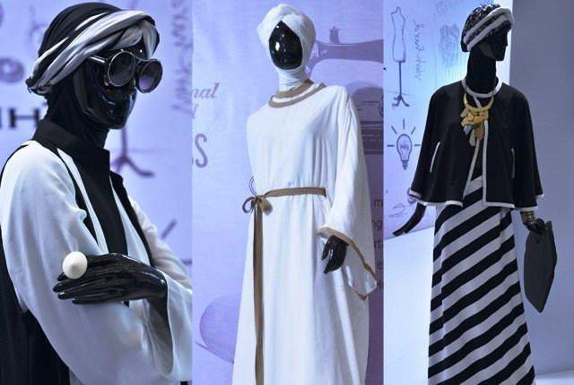 Model Baju Lebaran Tahun Ini 87dx Intip Bocoran Tren Baju Lebaran Tahun Ini Fashion