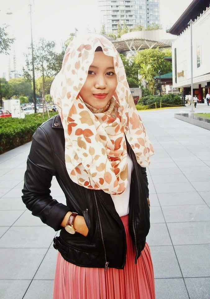 Model Baju Lebaran Trend Ffdn Trend Baju Lebaran Remaja Terbaru Info Tips Wanita