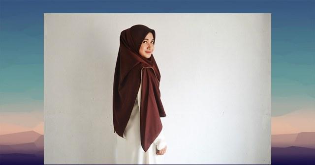 Model Desain Baju Lebaran Etdg 7 Aplikasi Desain Baju Di android Cocok Untuk Lebaran