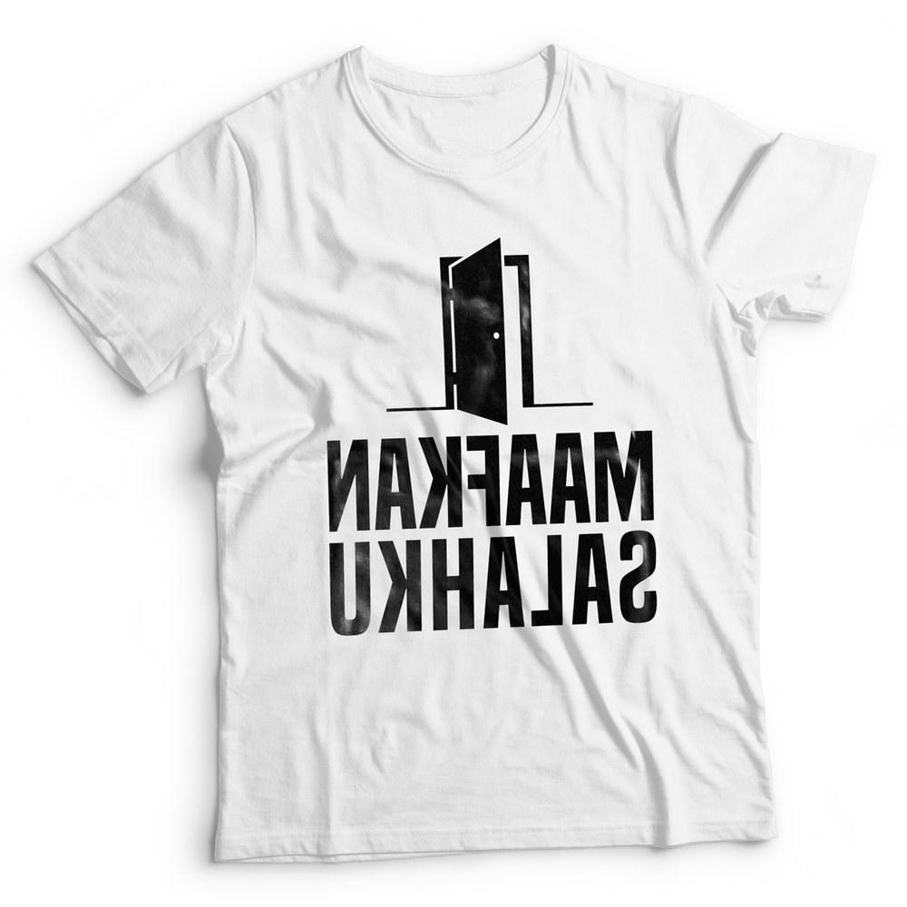 Model Desain Baju Lebaran Nkde Jual Kaos Distro Desain Lebaran T Shirt Idul Fitri