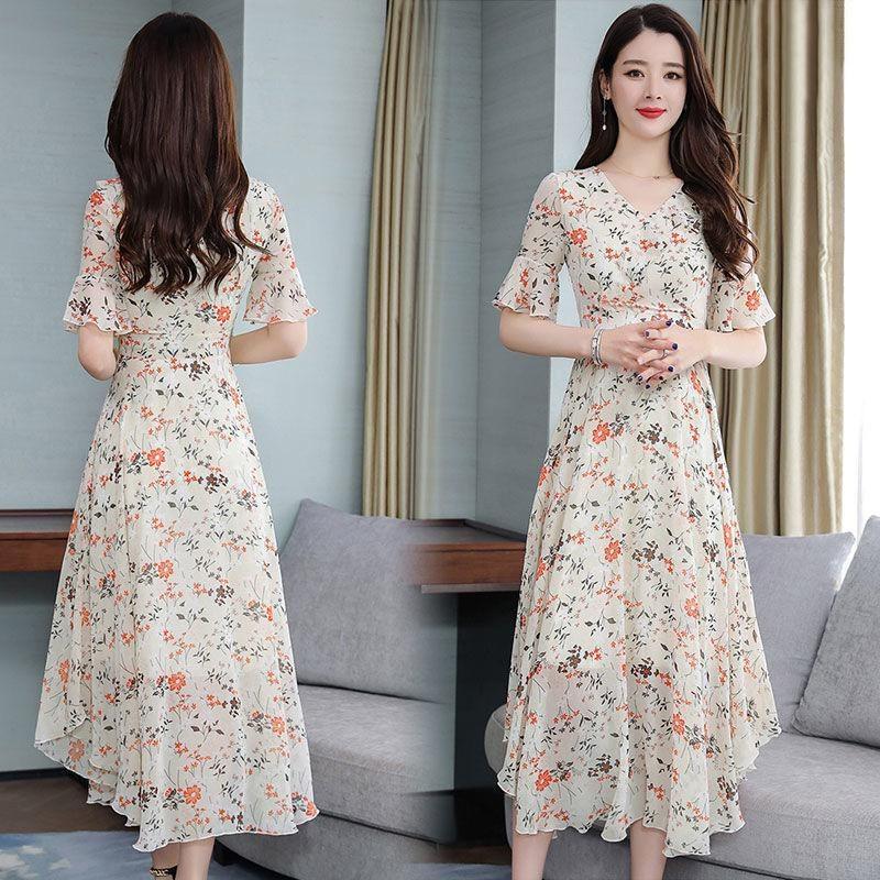 Model Fashion Muslimah Casual Dwdk Muslimah Fashion for Sale Muslim Women Clothing Line