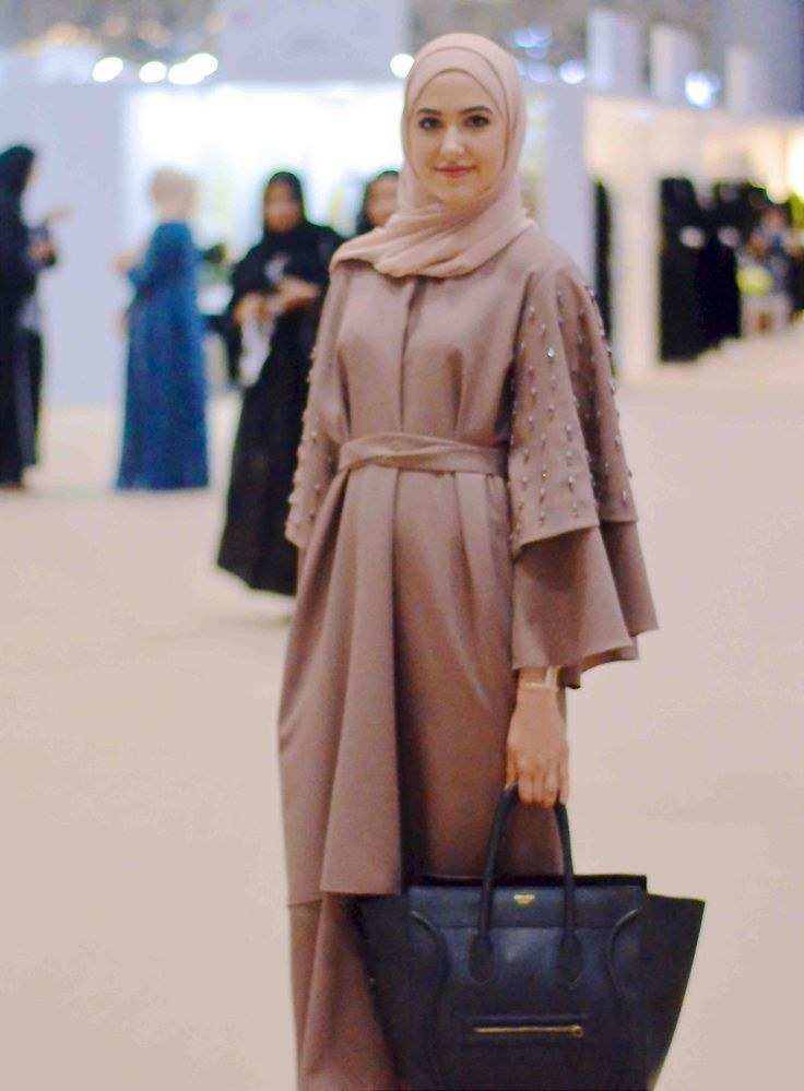 Model Fashion Muslimah Casual Thdr 468 Best Muslimah Fashion Images On Pinterest