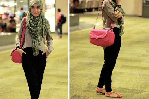 Model Fashion Muslimah Remaja Mndw Inovasi Busana Muslim Bagi Remaja – Newjurnalkita
