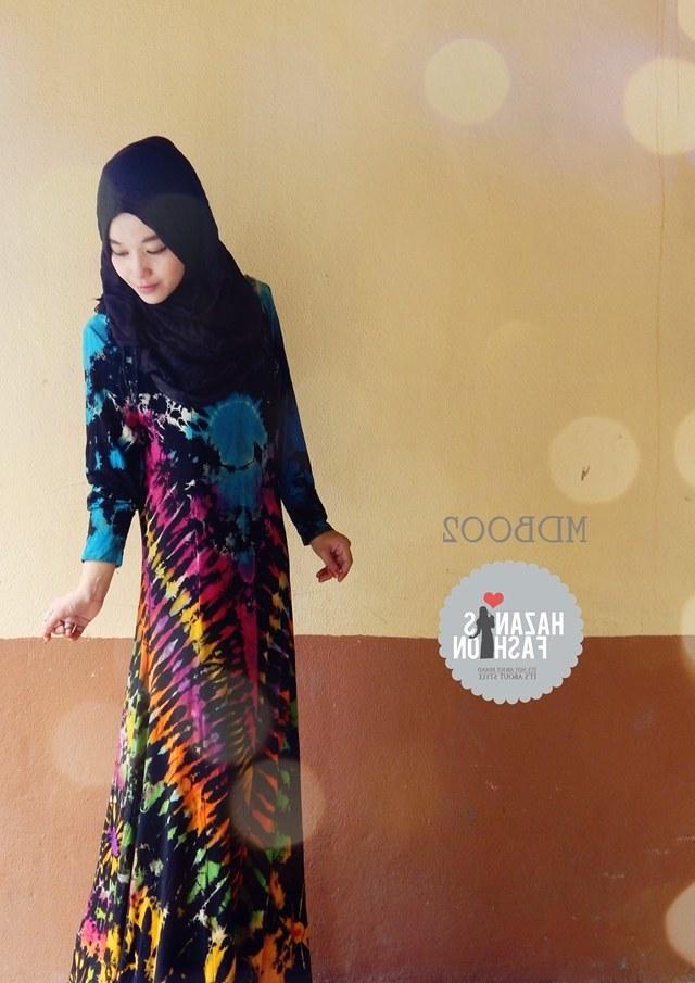 Model Fashion Muslimah Terkini E6d5 Baju Raya Dan Fesyen Muslimah Terkini 2013 2 Love is