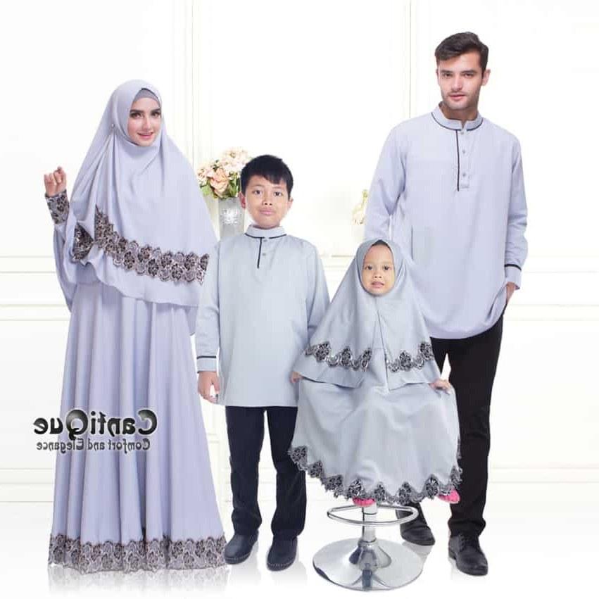 Model Harga Baju Lebaran Anak Y7du 45 top Ide Model Baju Lebaran Couple Ibu Dan Anak