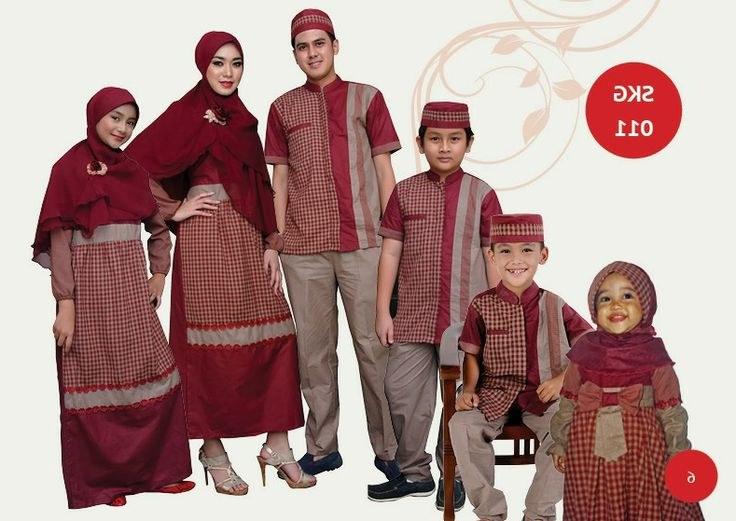 Model Inspirasi Baju Lebaran Keluarga 3ldq 17 Best Images About Baju Sarimbit Keluarga On Pinterest