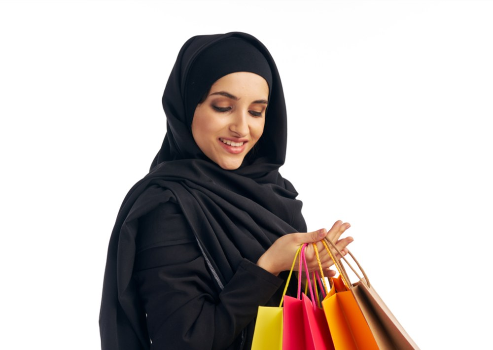 Model Melihat Baju Lebaran Thdr Baju Lebaran Dan Tempat Belinya Yang Murah Meriah