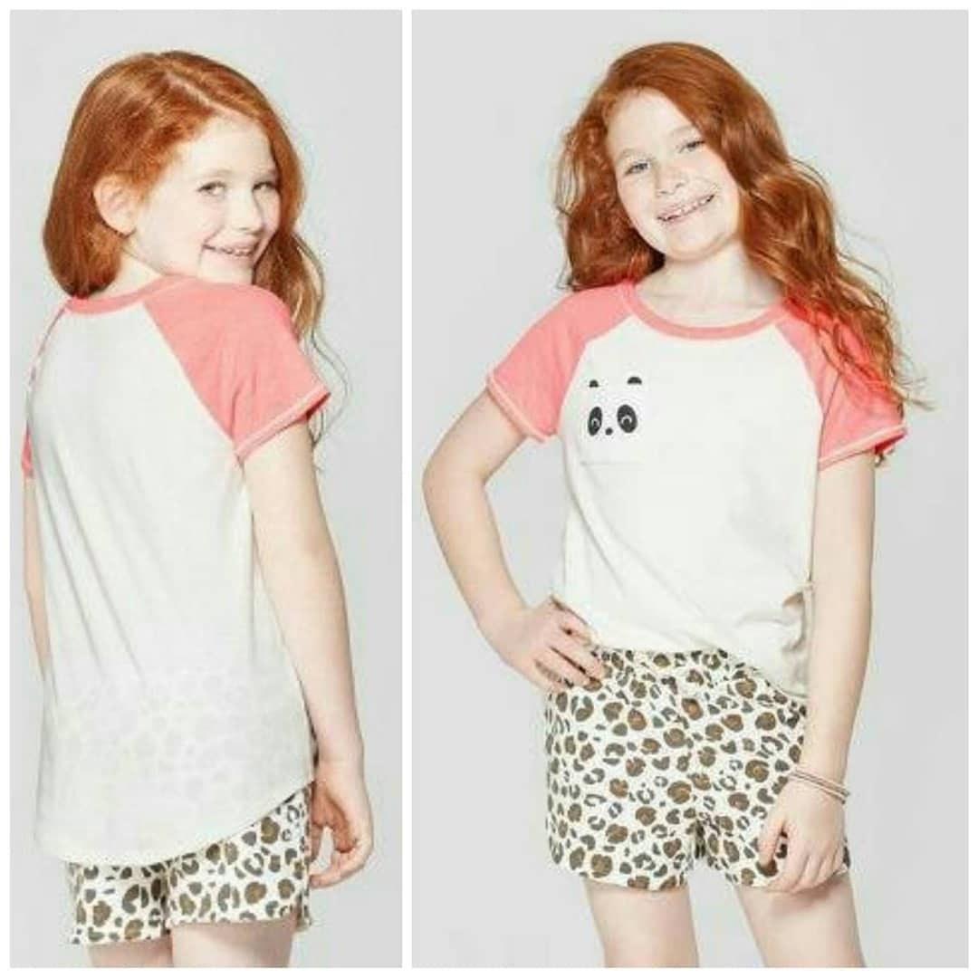 Model Model Baju Lebaran 2020 Anak Perempuan Zwdg 39 Model Baju Anak Perempuan Terpopuler 2020