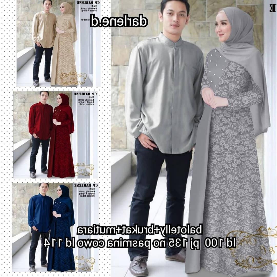 Model Model Baju Lebaran Anak 2020 Bqdd Baju Lebaran Anak Muda 2020 Mainmata Studio