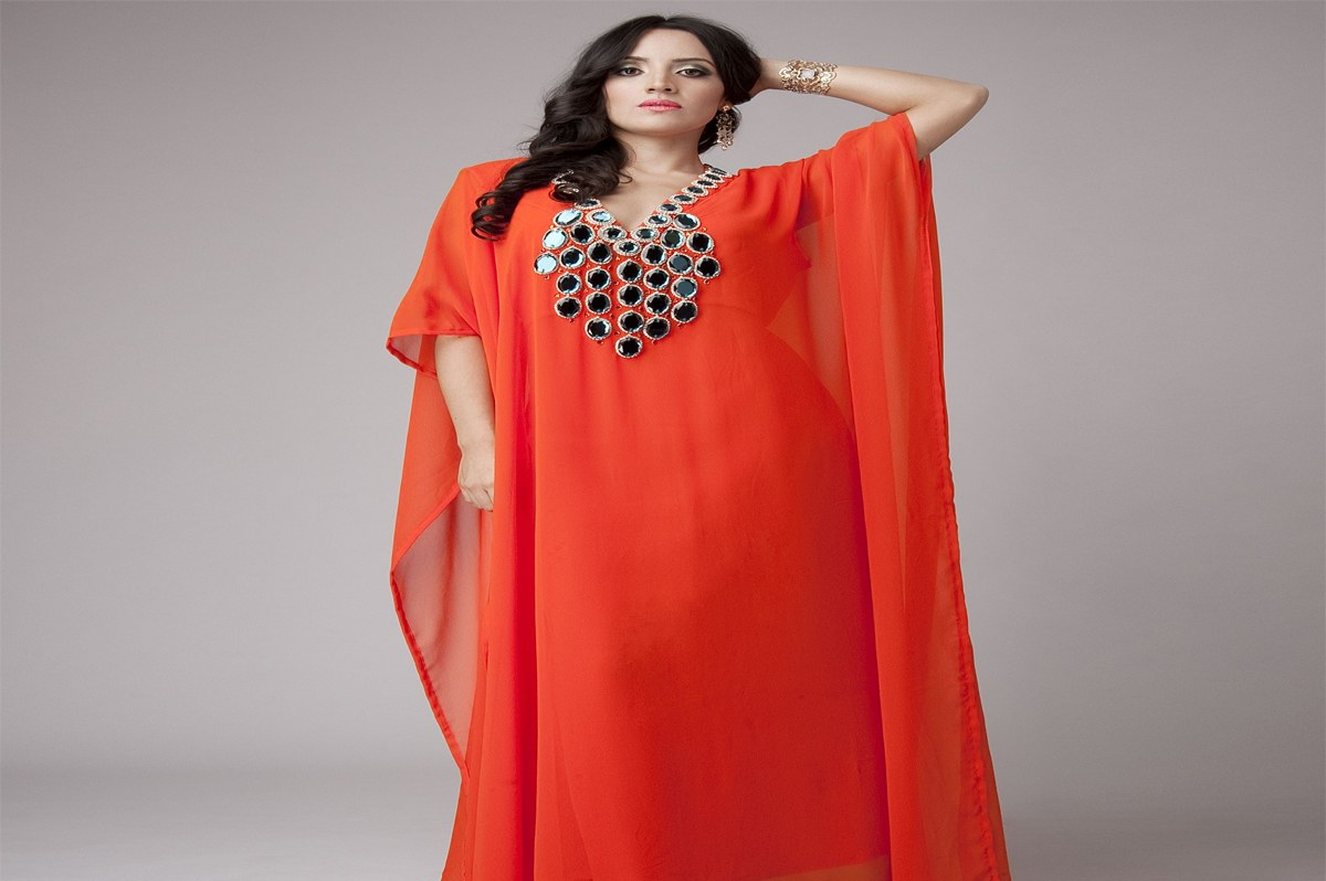Model Model Baju Lebaran Syahrini 2018 Etdg Model Baju Lebaran Trend 2018 – Fispol