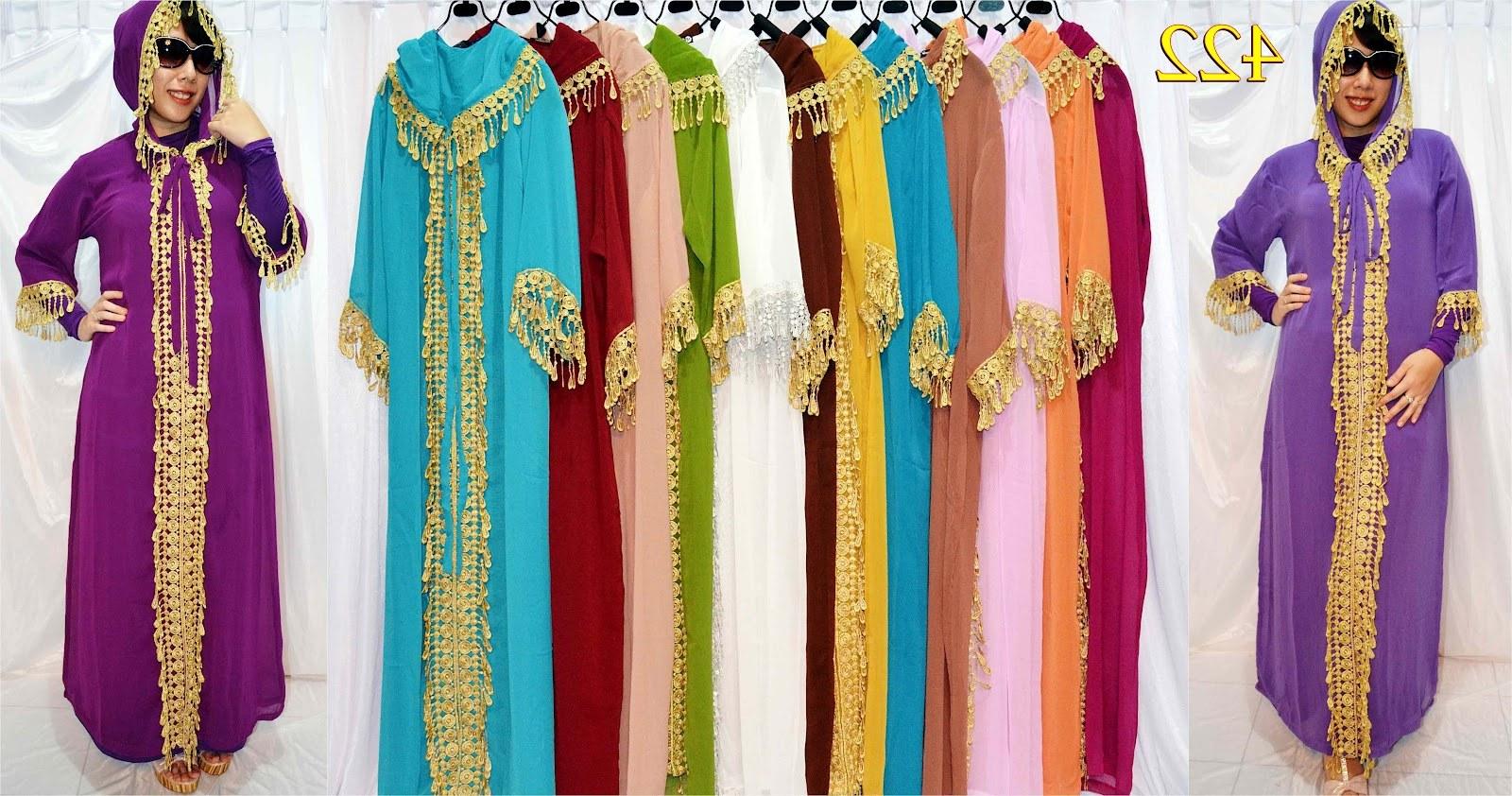 Model Model Baju Lebaran Syahrini Dddy Model Baju Abaya Syahrini Model Baju Abaya Syahrini toko