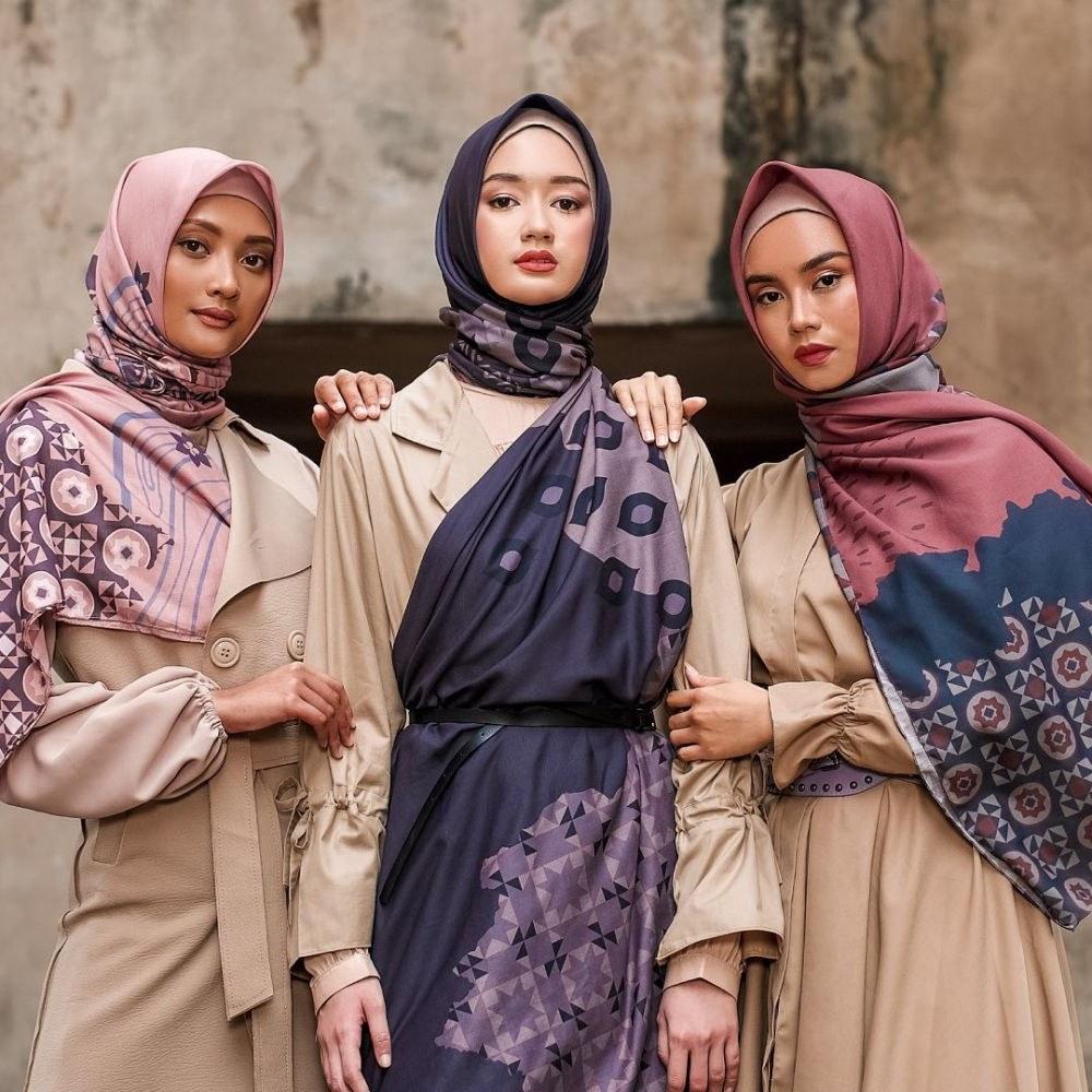 Model Model Baju Lebaran Thn 2020 9fdy 20 Ide Model Baju Lebaran 2020 Sarimbit Modis Dan Kekinian