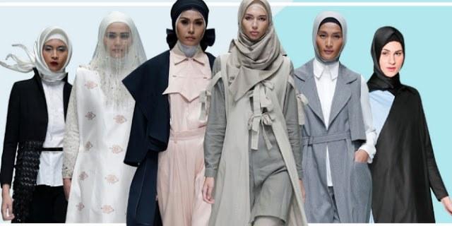Model Promo Baju Lebaran Q5df Beli Baju Lebaran Di Promo Idul Fitri Blanja Katatua