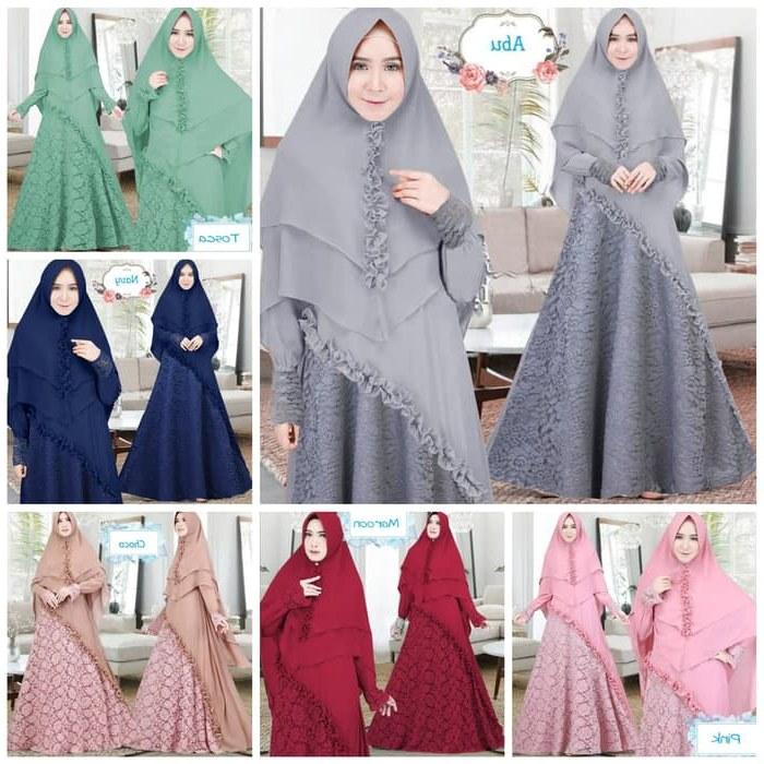 Model Promo Baju Lebaran Y7du Beberapa Tips Belanja Baju Lebaran Wanita Secara Line