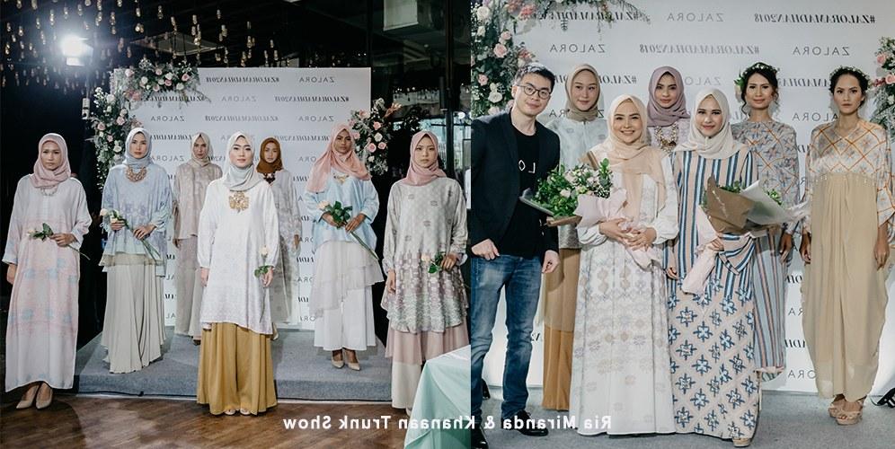 Model Sewa Baju Lebaran H9d9 Baju Lebaran 2018 Jual Baju Lebaran Terbaru