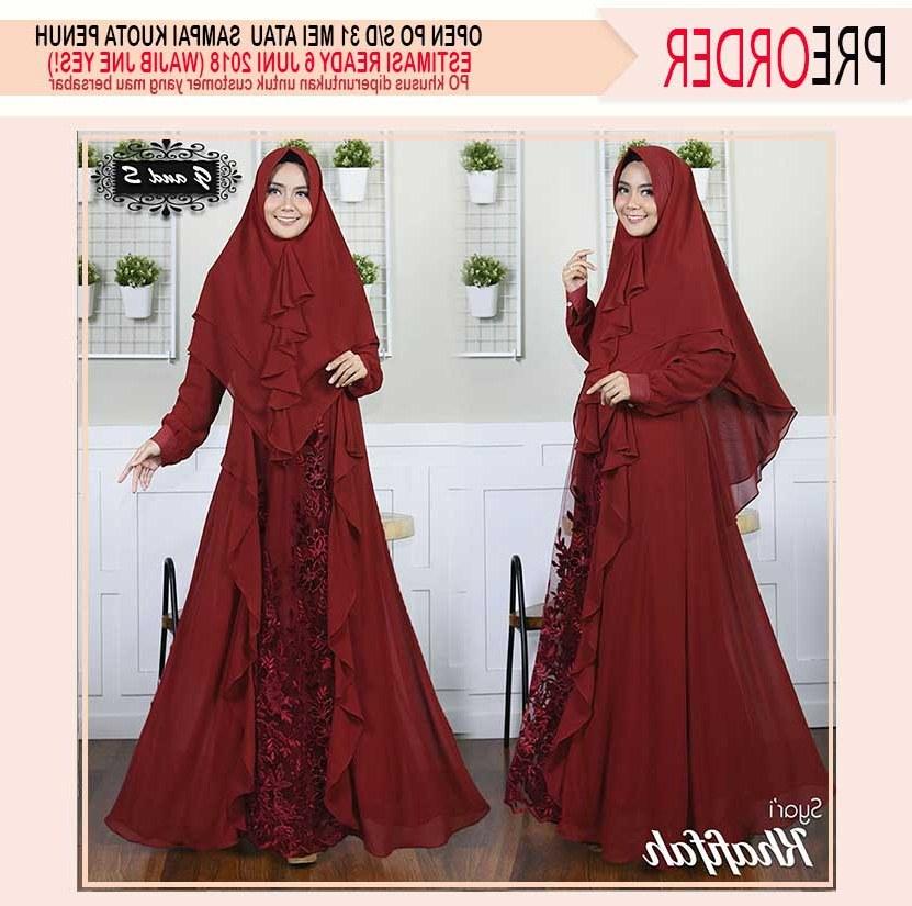 Model Sewa Baju Lebaran J7do Eksklusif Wa 60 888 06 Jual Baju Muslim Lebaran