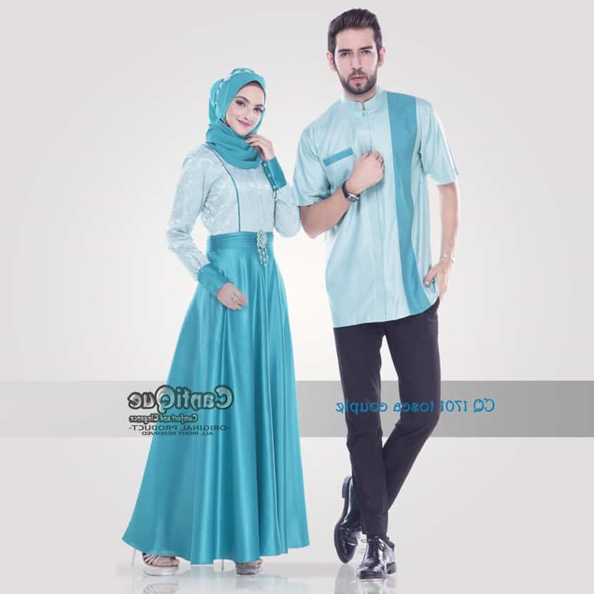 Model Sewa Baju Lebaran Mndw Jual Baju Lebaran Couple