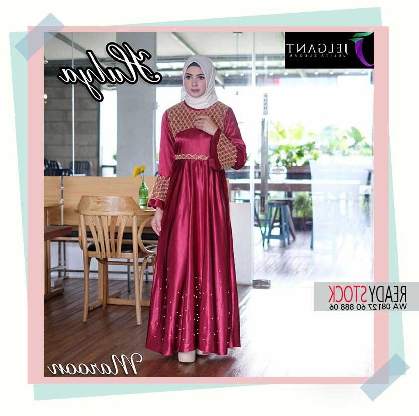 Model Tulisan Baju Lebaran 9ddf Terbaru Wa 60 888 06 Jual Style Baju Lebaran 2018