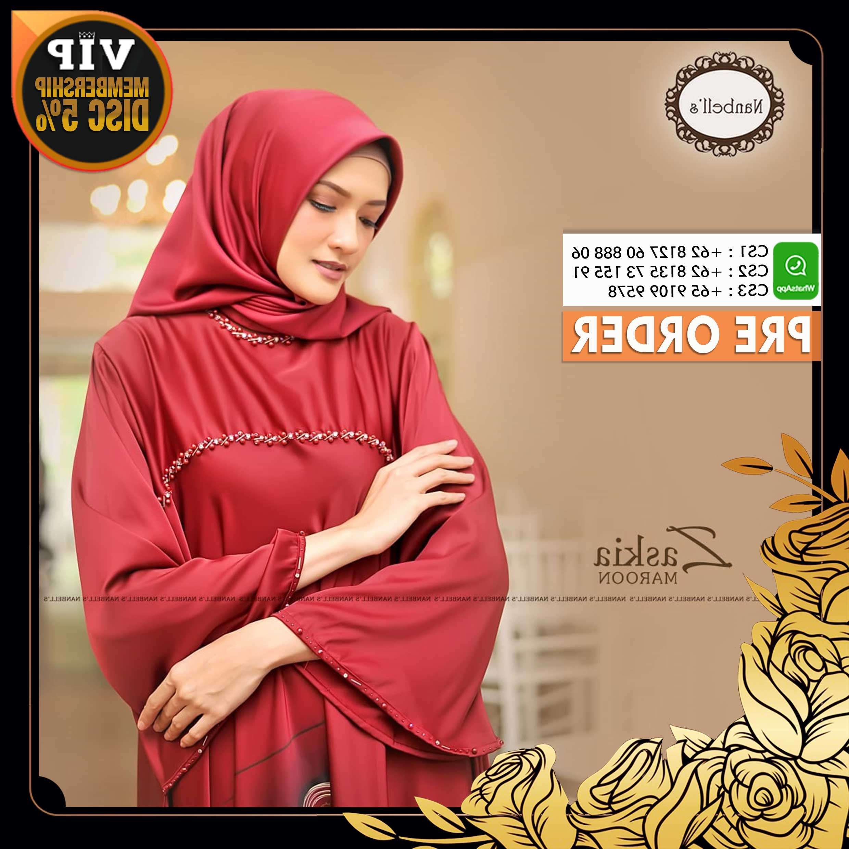 Model Tulisan Baju Lebaran Qwdq Terbaru Wa 60 888 06 Kami Menjual Baju Gamis