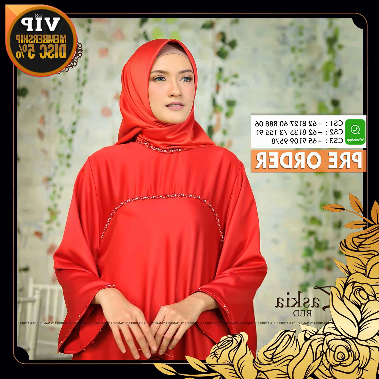 Model Tulisan Baju Lebaran Zwd9 Terbaru Wa 60 888 06 Kami Menjual Baju Gamis